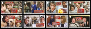View enlarged 'Only Fools and Horses' Image.