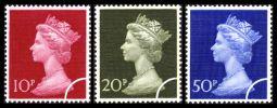 View enlarged 'Machins: 10p, 20p, 50p' Image.