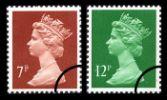 View enlarged 'Machins: 7p & 12p' Image.