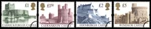 View enlarged 'Castles: (EP)' Image.