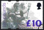 View enlarged 'Britannia: £10' Image.