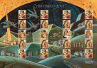 View enlarged 'Christmas 2013: Generic Sheet' Image.