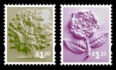 View enlarged 'England £1, £1.33' Image.