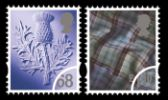 View enlarged 'Scotland 68p, £1.10' Image.