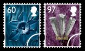 View enlarged 'Wales 60p, 97p' Image.