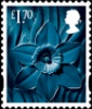View enlarged 'Wales: £1.70 Daffodil' Image.