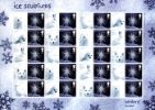 Christmas 1st: Generic Sheet 2003