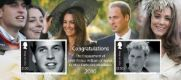 Click to view all covers for Royal Engagement
