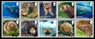 Click to view all covers for Mammals