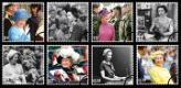 Click to view all covers for Diamond Jubilee