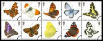 Click to view all covers for Butterflies
