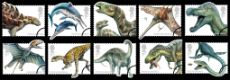 Click to view all covers for Dinosaurs