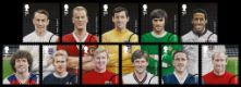 Click to view all covers for Football Heroes