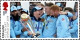 Cricket World Cup: 1st