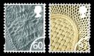 Click to view all covers for Northern Ireland 60p, 97p