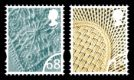 Click to view all covers for Northern Ireland 68p, £1.10