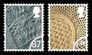Click to view all covers for Northern Ireland 87p, £1.28