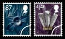 Click to view all covers for Wales 87p, £1.28