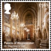 30.07.2020 Palace of Westminster: (MS) £1.63