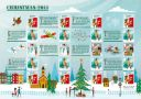 Christmas 2014: Generic Sheet