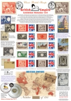 British Empire Exhibition History of Britain No.77